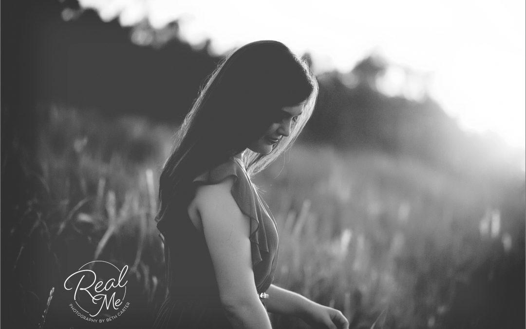 Lexi [Lakeland senior photography]